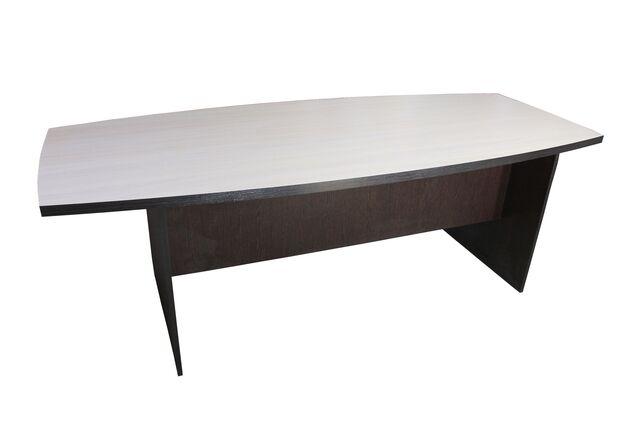Стол для конференций ОН-100/4 - Фото №2