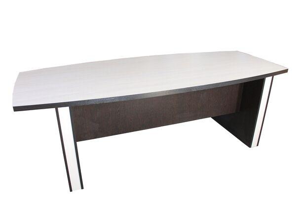 Стол для конференций ОН-102/4 - Фото №2