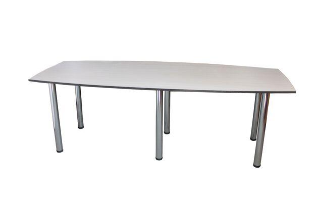 Стол для конференций ОН-103/2 - Фото №1