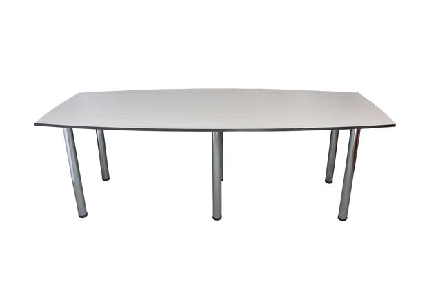 Стол для конференций ОН-103/2 - Фото №2