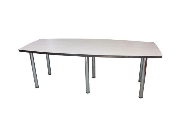 Стол для конференций ОН-104/1 - Фото №1