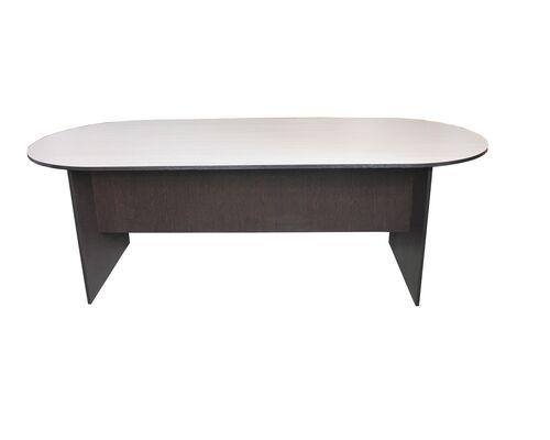 Стол для конференций ОН-105/4 - Фото №1