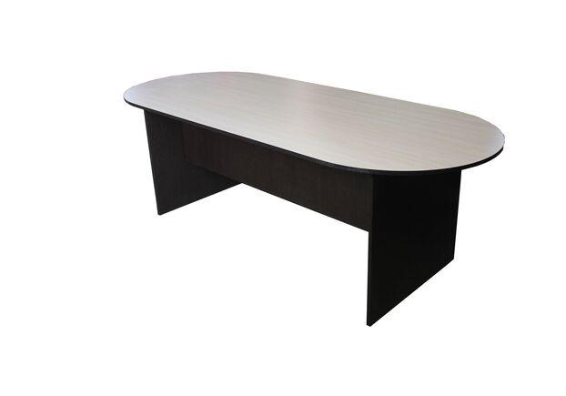 Стол для конференций ОН-105/4 - Фото №2
