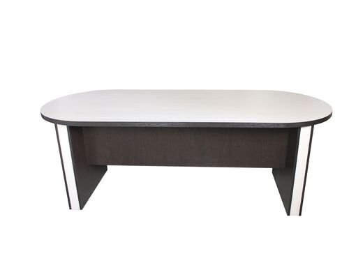 Стол для конференций ОН-108/3 - Фото №1