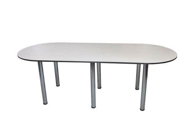 Стол для конференций ОН-109/1 - Фото №1