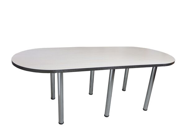 Стол для конференций ОН-109/3 - Фото №2