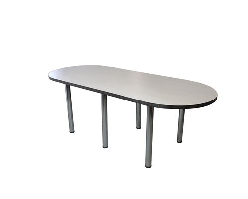 Стол для конференций ОН-110/2 - Фото №1