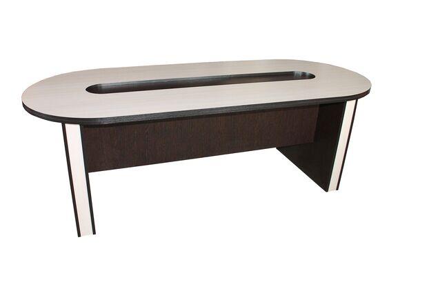 Стол для конференций ОН-113/1 - Фото №2