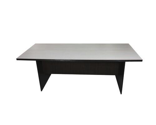 Стол для конференций ОН-88/4 - Фото №1