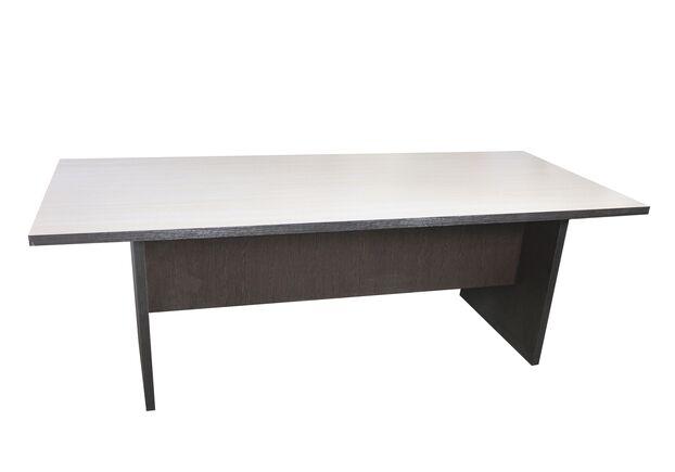Стол для конференций ОН-89/1 - Фото №2