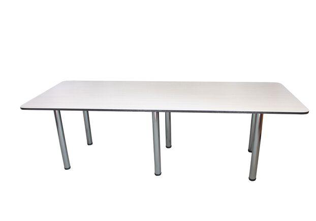 Стол для конференций ОН-97/1 - Фото №1
