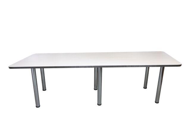 Стол для конференций ОН-98/2 - Фото №1