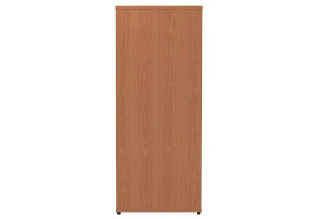 R-11 Шкаф для документов (820х420х2000мм) вишня/вишня - Фото №2