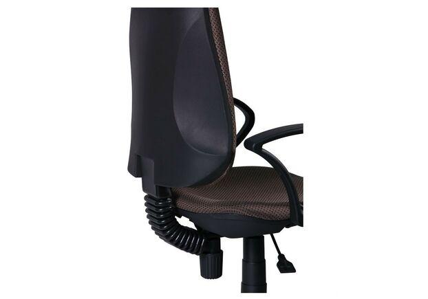 Кресло Регби HR FS/АМФ-4 Квадро с подголовником - Фото №2