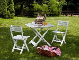 Сезон весенних пикников открыт! Как ничего не забыть?