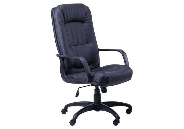 Кресло Марсель Пластик Неаполь - Фото №1