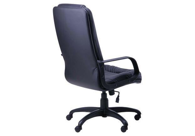 Кресло Марсель Пластик Неаполь - Фото №2