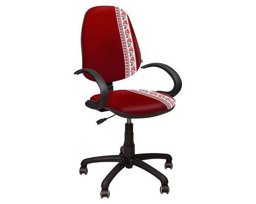 Кресло Поло 50/АМФ-5 Дизайн Украина №3 - Фото №1