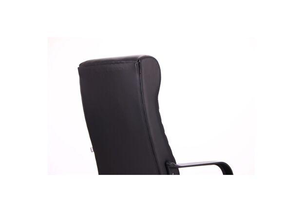 Кресло Атлетик Пластик-М Неаполь N-20 - Фото №2