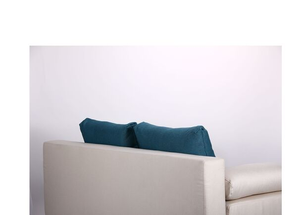 Диван Эстер ткань Etna - Фото №2