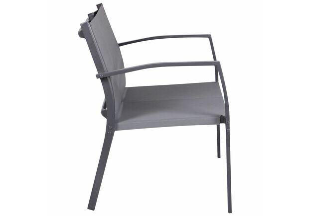 Комплект Camaron темно-серый/серый - Фото №2