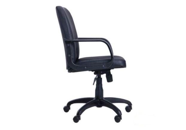 Кресло Лига PL (механизм Tilt, искусств.кожа Неаполь) - Фото №2
