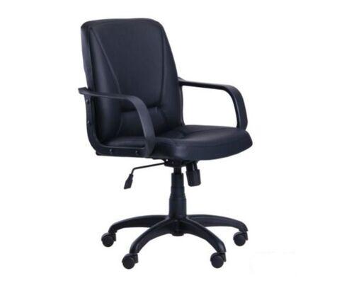 Кресло Лига PL (механизм Tilt, искусств.кожа Неаполь) - Фото №1