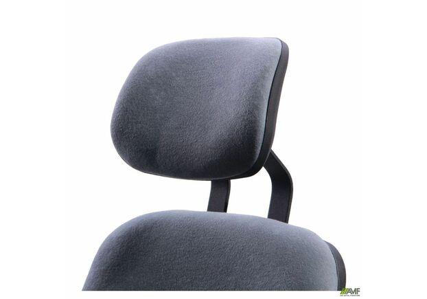 Кресло Регби HR FS/АМФ-5 Розана-107 - Фото №2