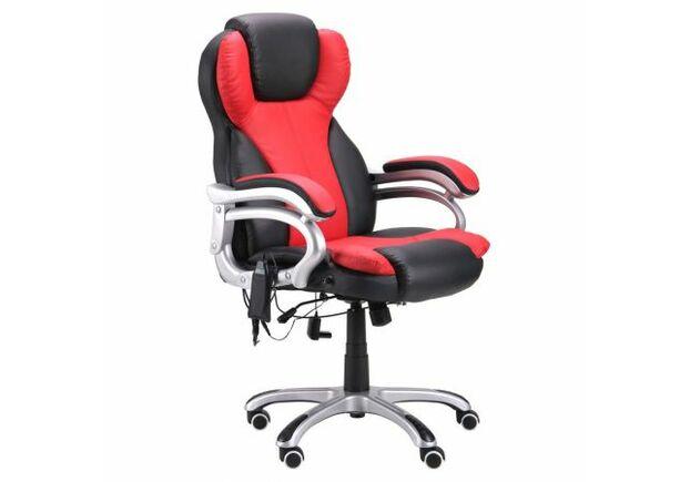 Кресло массажное Малибу (KD-DO8074) - Фото №1