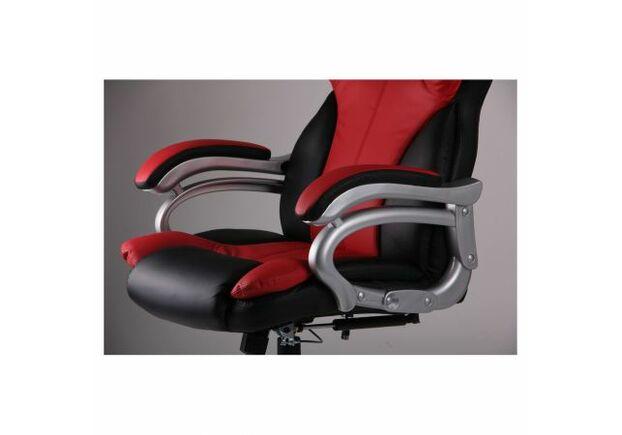 Кресло массажное Малибу (KD-DO8074) - Фото №2