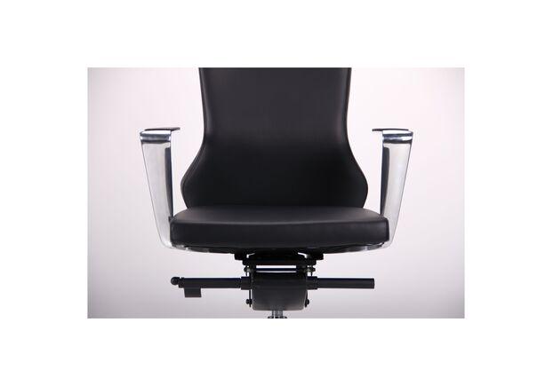 Кресло Marc HB Black - Фото №2