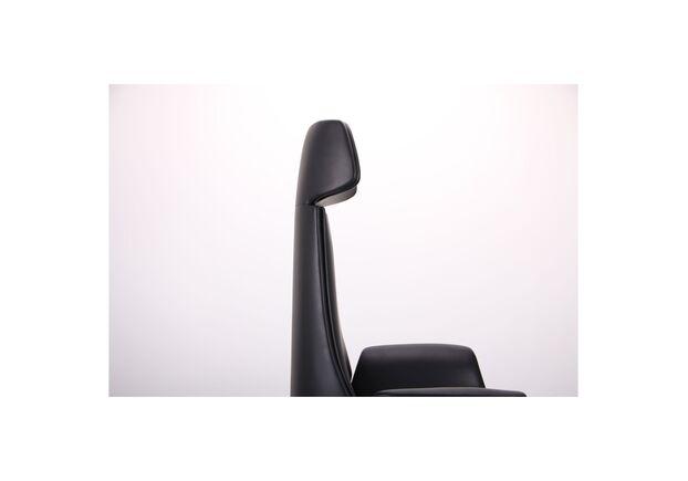 Кресло Bernard HB Black - Фото №2
