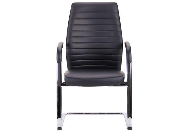 Кресло Ilon CF Black - Фото №2