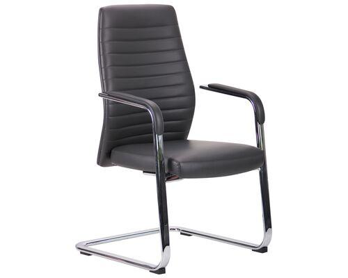 Кресло Ilon CF Dark Grey - Фото №1
