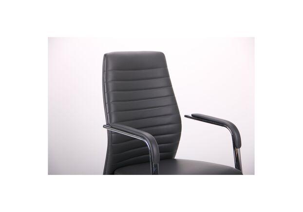 Кресло Ilon CF Dark Grey - Фото №2