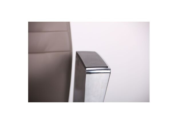 Кресло Larry HB Light Grey - Фото №2