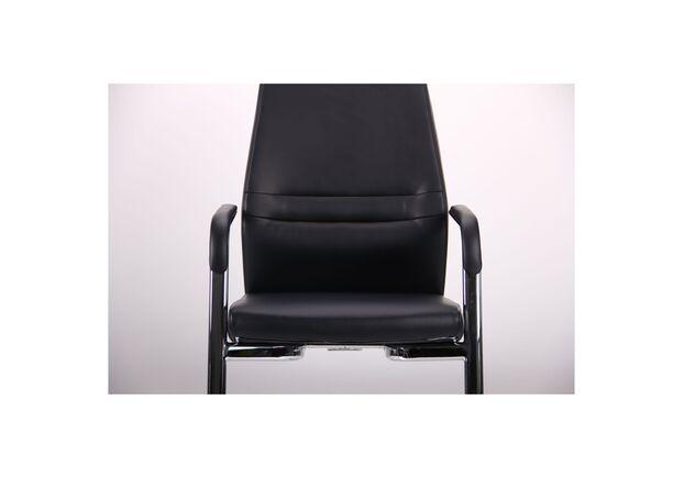 Кресло Larry CF Black - Фото №2