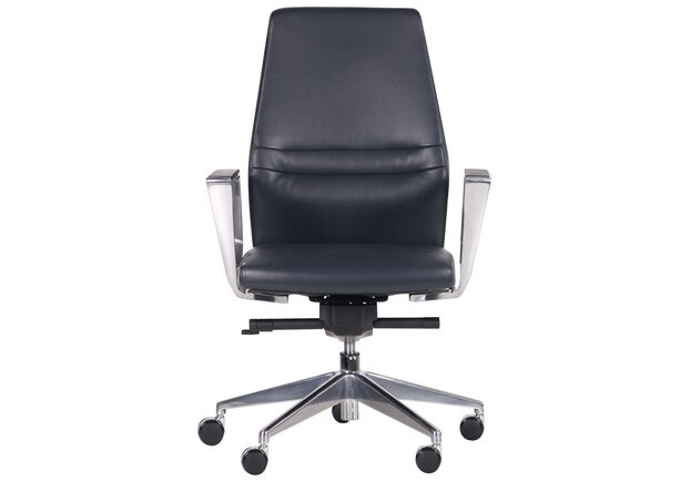 Кресло Larry LB Blue - Фото №2