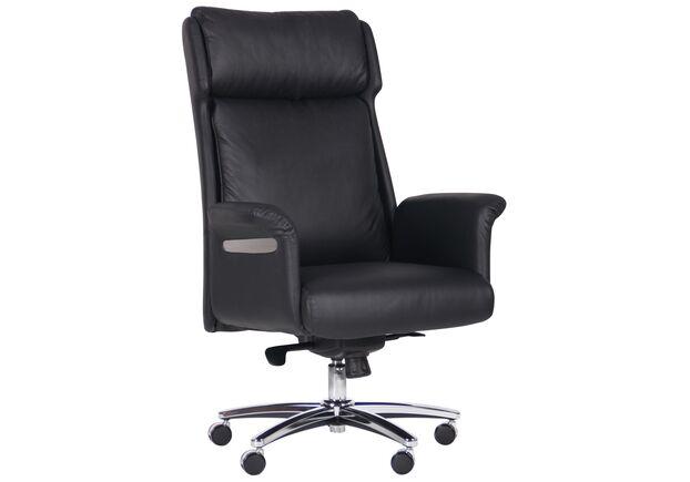 Кресло Truman Black - Фото №1