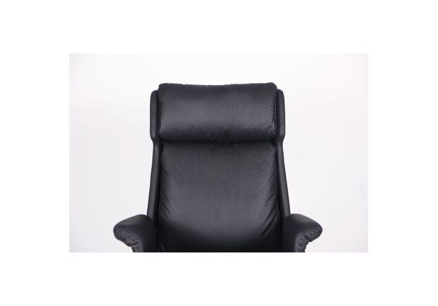 Кресло Truman Black - Фото №2