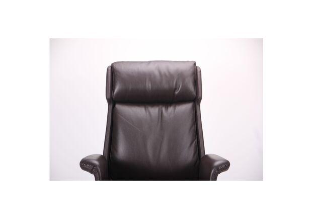 Кресло Truman Brown - Фото №2