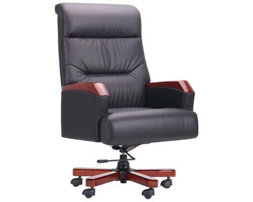 Кресло Ronald Black - Фото №1