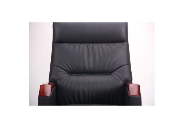 Кресло Ronald Black - Фото №2
