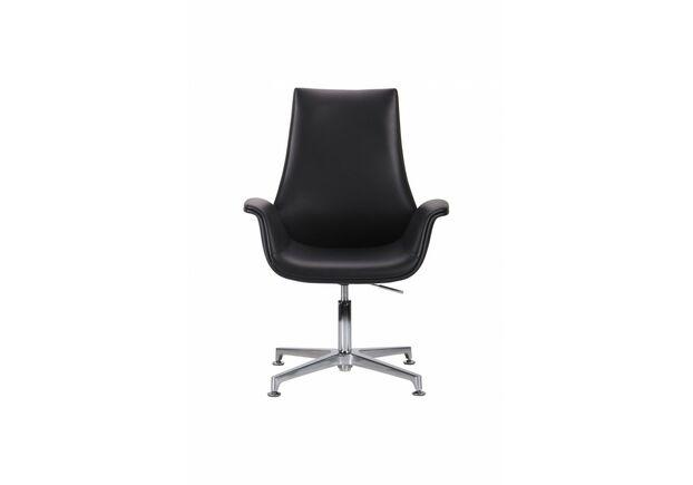 Кресло Bernard CF Black - Фото №2