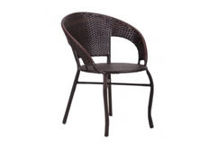 Стулья, кресла для сада