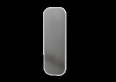 фото Зеркало SWAN  180 белый для дома