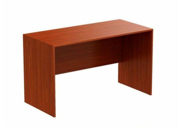 Стол письменный SL-103 1270*600*750h - Фото №1