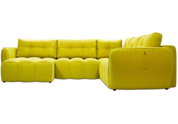 Диван-кровать МОДУЛЬНЫЙ 5 Seater без подъема шезлонга - Фото №2