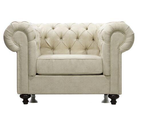 Кресло CHESTER - Фото №1