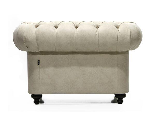 Кресло CHESTER - Фото №2